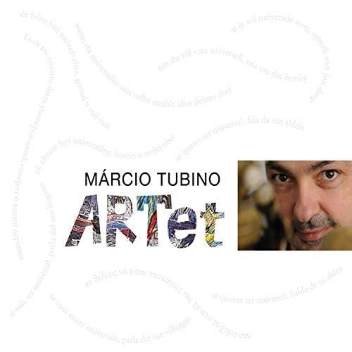 Márcio Tubino