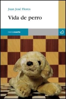Vida De Perro (Reloj de Arena)
