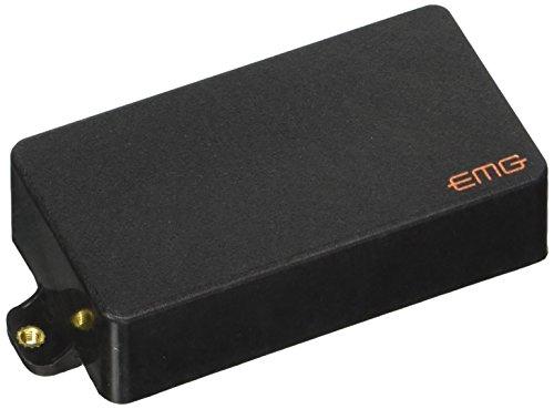 EMG EMG-89 BLACK エレキギター用ピックアップ