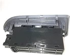 power window switch (driver side) for Isuzu NPR 07-UP