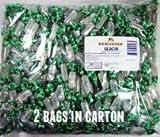 Perugina Glacia Mint Candy 13lb Bulk