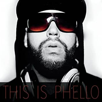 This Is Phello