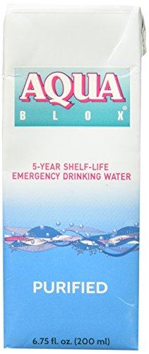 Aqua Blox 73111 200ml...