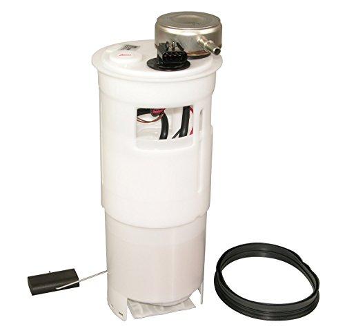 Airtex E7116M Fuel Pump Module Assembly