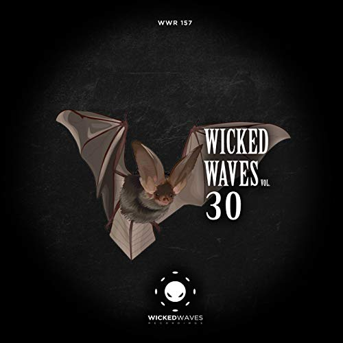 Wicked Waves, Vol. 30
