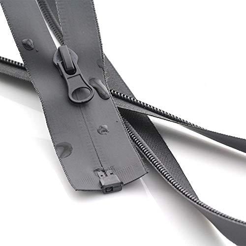 SUPVOX 2 piezas de repuesto correa de cuero unidad de procesamiento correa para bolso DIY bolsa de trabajo 60 cm blanco