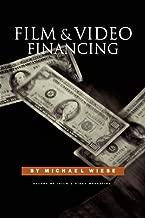 Film & Video Financing