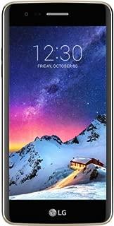 LG X240Y K8 (2017) Akilli Telefon Gold Black