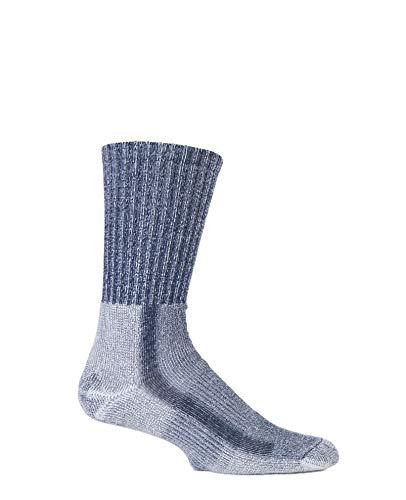 Thorlo Light Weight Men's Hiking Socken - AW20-43-46.5