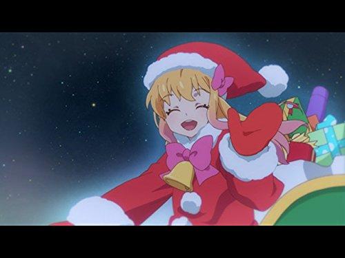 第37話 トキメキ!クリスマス