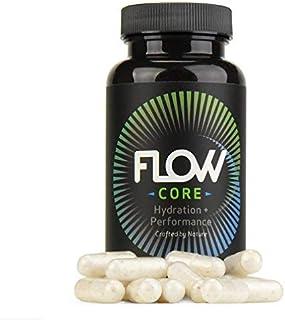 Electrolyte Real Salt Potassium Supplement – Doctor-Formulated Salt Tablets Electrolyte Supplement for Hydration – Sodium,...