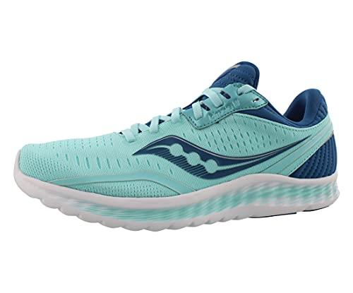 Saucony Women's Kinvara 11 Running Shoe