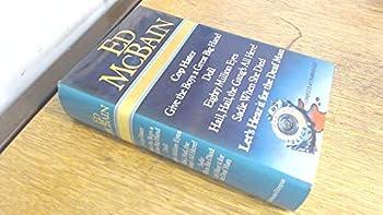 Ed McBain: Seven 87th Precinct Novels - Book #27 of the 87th Precinct