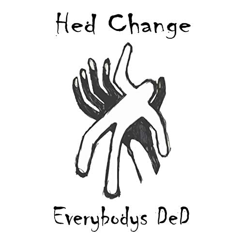 Hed Change