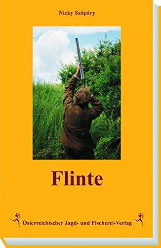 Flinte