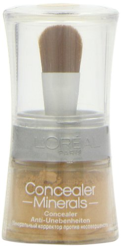 L'Oreal Correcteur Mineral Anti-Imperfections 30 Beige