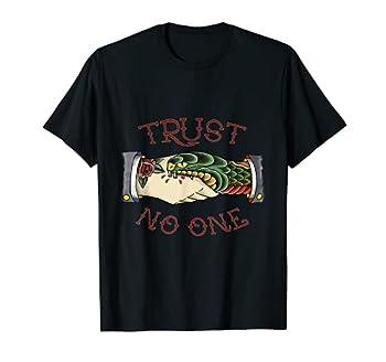 Best trust tattoo Reviews