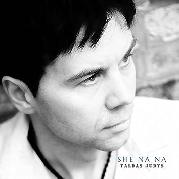 She Na Na (Single)