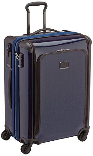 Tumi Maletas y trolleys 028724BT Azul 75 L