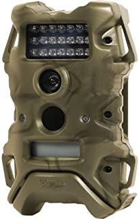 Terra 10 Wildgame Innovations Trail Camera