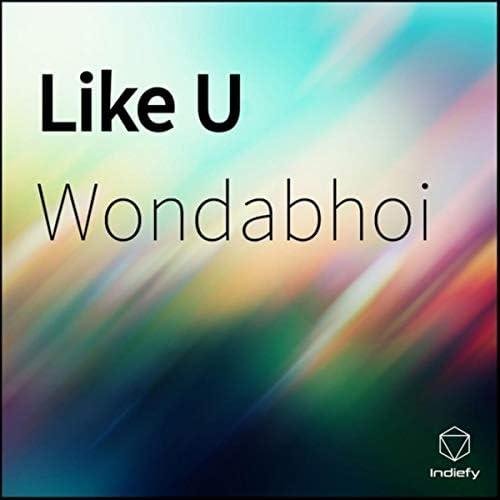 Wondabhoi
