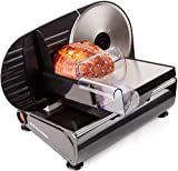 Meat Slicers - Best Reviews Guide