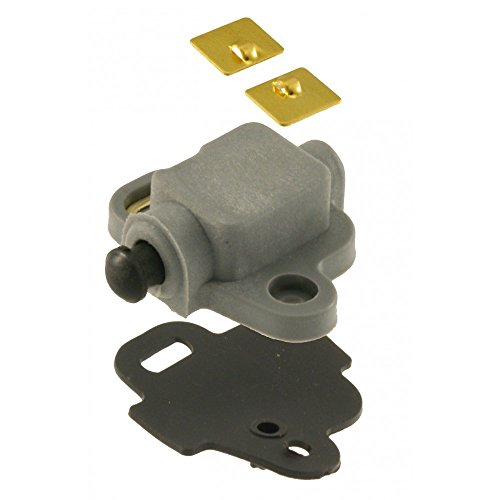 Interruptor de Luces de freno RMS para Vespa 125 – 150 Sprint/Rally