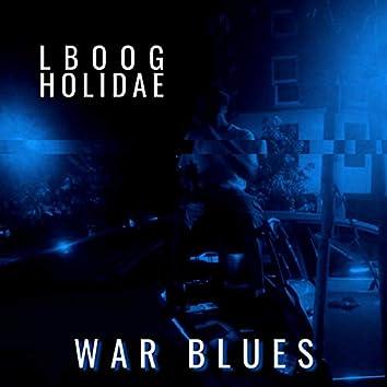 War Blues