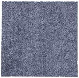 Top 10 Best carpet squares peel and stick Reviews