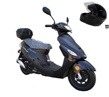 taotao 50cc scooter parts amazon comsmart dealsnow brings brand new 50cc  gas fully automatic street legal