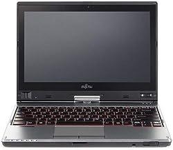 "Fujitsu Lifebook T726 - 12.5"" HD Touchscreen, Intel Core i5-6200U 2.3GHz / 4GB RAM / 128GB SSD / HDMI / SD Card Reader / W..."