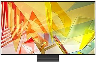 Samsung QA65Q95TAUXZN 65 inches QLED 4K Flat Smart TV - Q95T (2020)