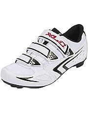 XLC Volwassenen Road-Shoes CB-R04