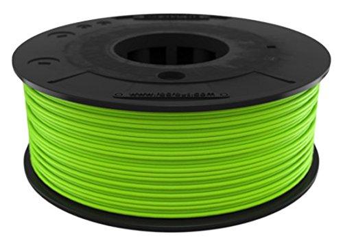 Filaflex fg175250Stretch–1Filament für 3d-Drucker, 1.75mm, grün