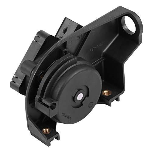 Sensor de posición del Acelerador del automóvil, TPS