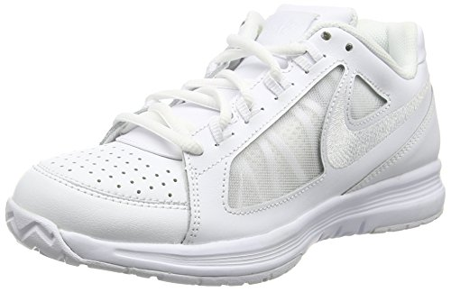 Nike Wmns Air Vapor Ace, Zapatillas de...
