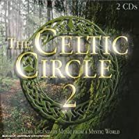 The Celtic Circle 2