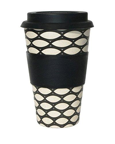 Ecoffee Cup 3815108