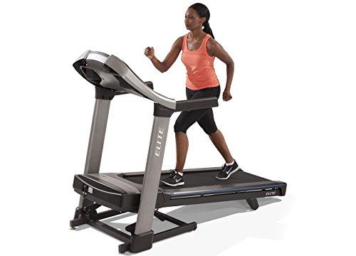 Horizon Fitness Laufband Adventure 5 Plus