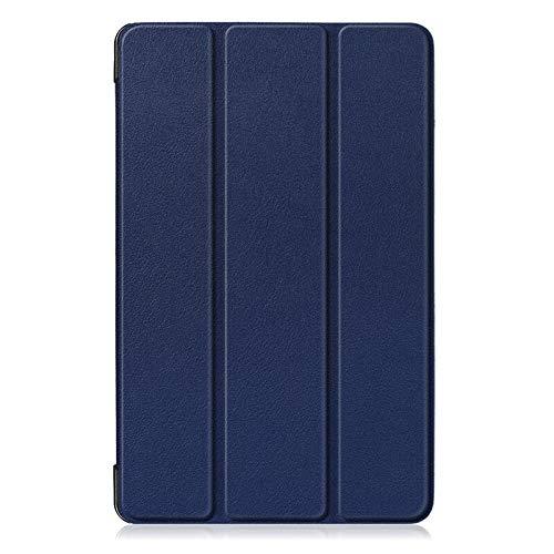 HHF Pad Accesorios para la lengüeta 10.4 S6 Lite 2020 P610 P610 P615-SM, Caso Ultra Delgado imán Tableta de la Cubierta de protección de Shell para Samsung Galaxy Tab 10.4 S6 Lite