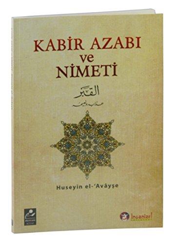 Kabir Azabi ve Nimeti