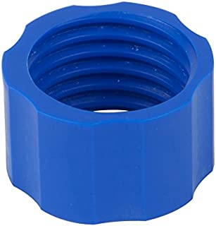 featured product Sawyer Products SP150 Coupling for Water Filtration Cleaning