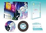 TVアニメ「SHOW BY ROCK!!ましゅまいれっしゅ!!」DVD 第3巻[DVD]