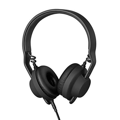AIAIAI TMA-2 DJ - Professionelle Kopfhörer - Künstler auf der ganzen Welt setzen auf dieses Kopfhörersystem - Hohe Isolation mit druckvollem Bass