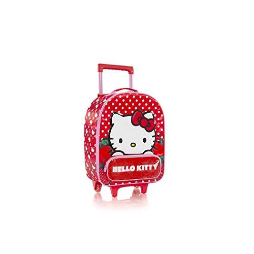 Koffer HEYS Hello Kitty, 48 cm