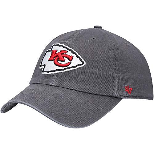 '47 NFL Authentic Kansas City Chiefs