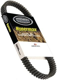 Carlisle Hypermax Drive Belt UA459
