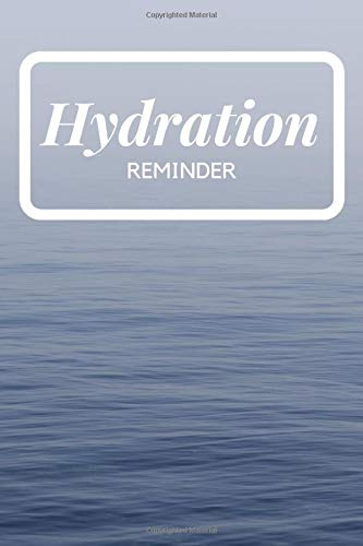 Sale!! Hydration Reminder: Stay Hydrated Every Day | Keep Your Water Balance | Increase Your Energy ...
