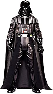 Star Wars Big FIGS Massive Classic Darth Vader Action Figure, 31