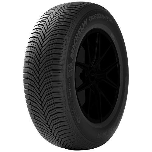 MICHELIN Cross Climate SUV All- Season Radial Tire-235/060R18 107V